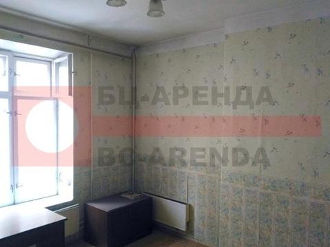 Продам комнату, Гоголевский б-р, 25с1, г.Москва - Фото 5