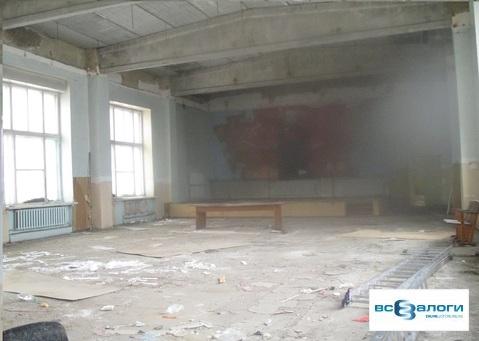 Продажа псн, Верхняя Салда, Верхнесалдинский район, Ул. Парковая