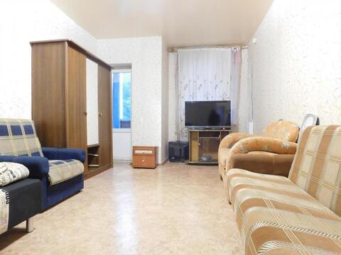 Продам 1-к квартиру, Ангарск город, 30-й микрорайон 2 - Фото 2