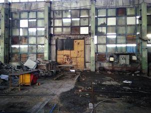 Аренда склада, Екатеринбург, Ул. Шоферов - Фото 2