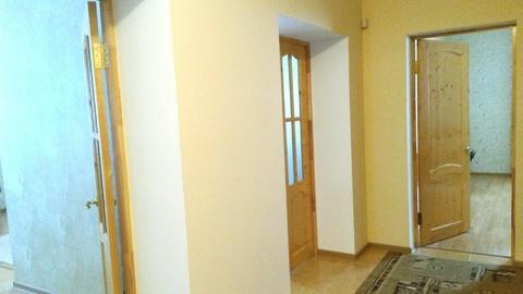 Ждп-503 Продажа 4-х этажного дома в Талаево - Фото 4