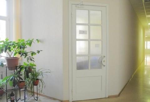 Сдам небольшой офис 14,6 кв. м недалеко от Горьковской. - Фото 4