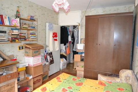 Суздальский р-он, Сокол п, п. сокол, д.15, 4-комнатная квартира на . - Фото 4
