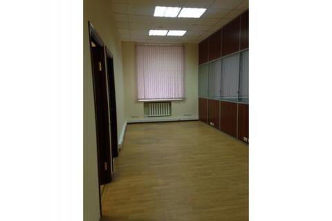 Офис 55кв.м, Бизнес Центр, улица Михалковская 63бс1, этаж 1/5 - Фото 3