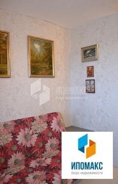 Продается студия в п. Киевский - Фото 2