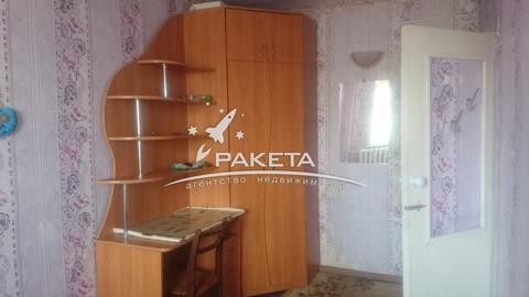 Аренда квартиры, Ижевск, Ул. Гагарина - Фото 3