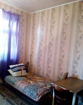 Аренда комнаты, Волгоград, Ул. Московская - Фото 1