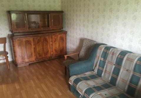 Продам 1-х комнатную квартиру на Шубиных - Фото 1