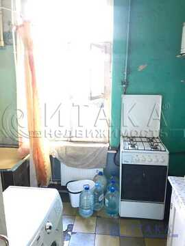 Продажа комнаты, м. Площадь Восстания, Ул. Моисеенко - Фото 4