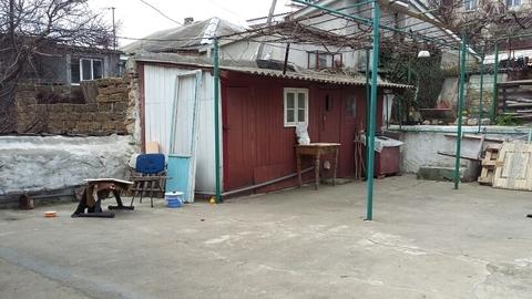 Дом ул. Батумская - Фото 2