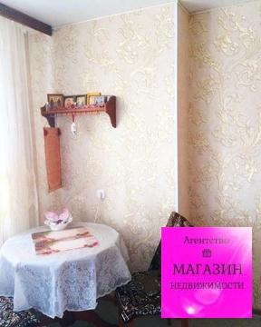 1-ком квартира с евроремонтом - Фото 4