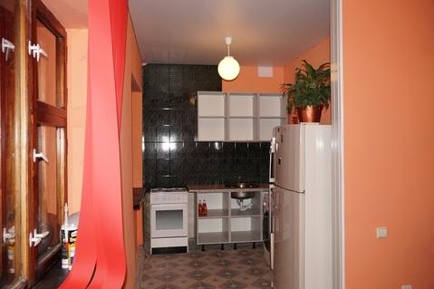 2-к квартира на 5 Дачной - Фото 1
