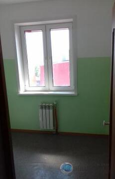 Продажа квартиры, Братск, Набережная - Фото 3