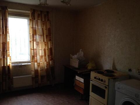 Четырехкомнатная квартира в г. Тюмень - Фото 5