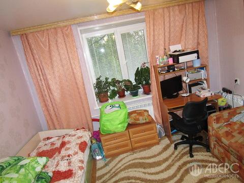 Квартира, ул. Куликова, д.10 - Фото 2