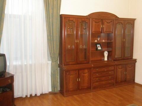 Аренда квартиры, Новосибирск, Ул. Крылова - Фото 2