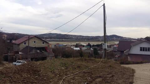 Продажа участка, Сочи, Ул. Ленина - Фото 1