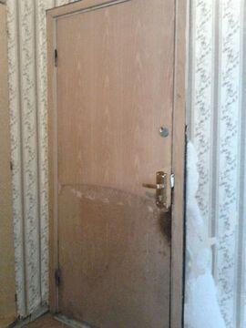 Продажа квартиры, м. Ясенево, Ул. Рокотова - Фото 5