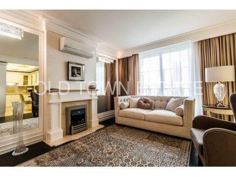 Продажа квартиры, Купить квартиру Рига, Латвия по недорогой цене, ID объекта - 313953246 - Фото 1