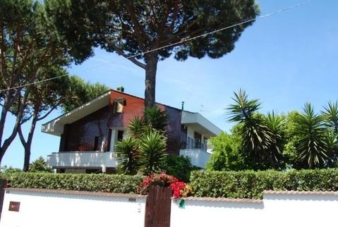 Объявление №1907105: Продажа виллы. Италия