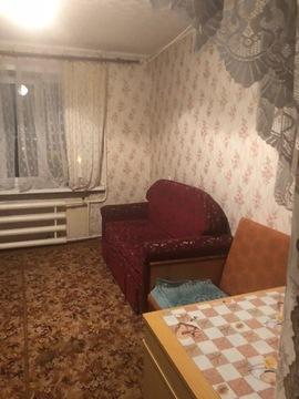 Сдам Кст А.Корсунова 36к1 - Фото 1
