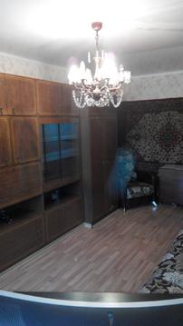 Продаю 1 к.кв-ру. в г.Краснозаводске, ул. Строителей, дом 14 - Фото 4