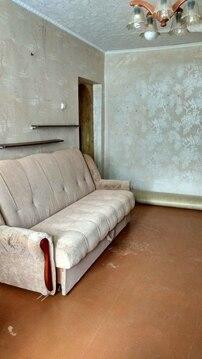 2 комнатная квартира в г. Краснозаводск - Фото 2
