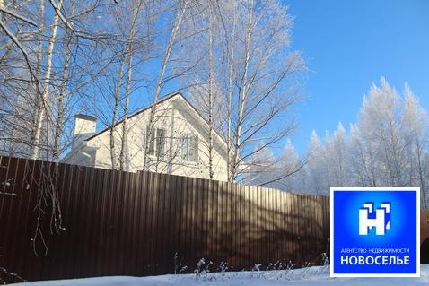 Продажа дома в Рязанском районе - Фото 1