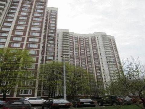 Продажа квартиры, м. Алтуфьево, Алтуфьевсоке шоссе - Фото 1