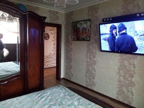 Снять 4 квартиру в Серпухове - Фото 4