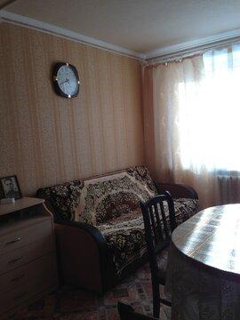 1-комнатная квартира в п. Ланьшинский - Фото 3