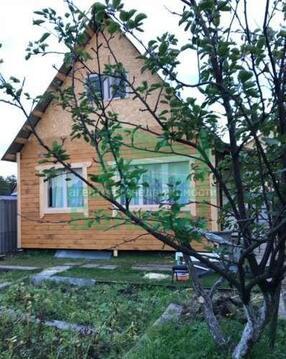 Продажа дома, Боровский, Тюменский район, СНТ Целинное - Фото 2