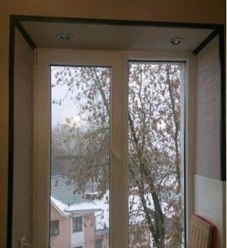 Продается 1-комнатная квартира 21 кв.м. на ул. М.Горького - Фото 2