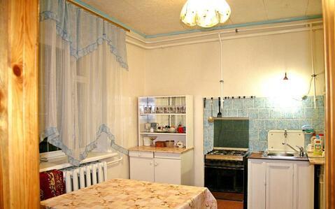 Сдам автономную 1-эт. часть дома в г. Раменское, Совхоз-Раменское - Фото 2
