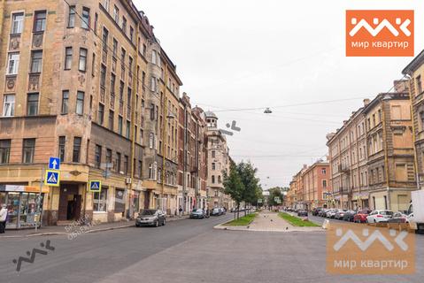 Продается 7к.кв, Подольская ул. - Фото 2