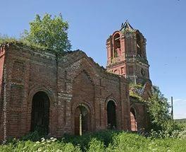 Продается земельный участок, д.Воронцово - Фото 2