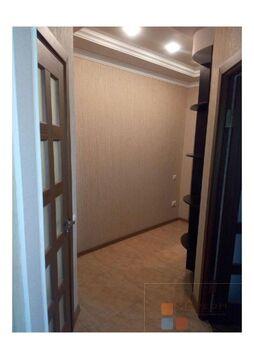 1-я квартира, 42.00 кв.м, 2/4 этаж, , Чуц ул, 2500000. - Фото 3
