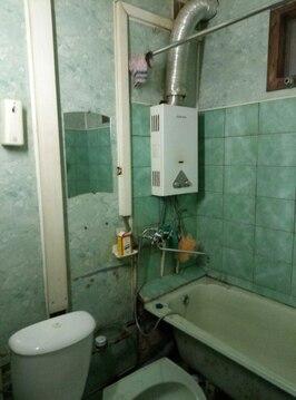 Продам 2-х комнатную квартиру ул. Октябрьский городок, д.19 - Фото 5