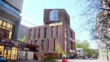 Продается квартира г.Москва, Бурденко - Фото 4