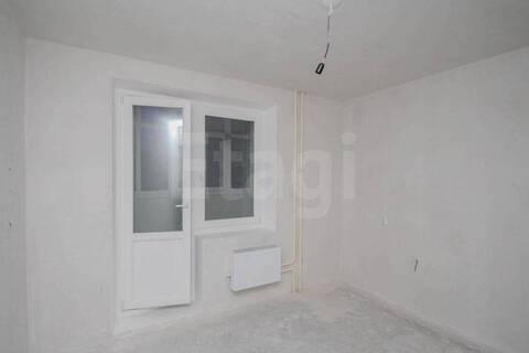 Продам 1-комн. кв. 43.5 кв.м. Тюмень, Кремлевская - Фото 5