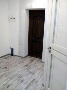 Однокомнатные квартиры в Гурьевске - Фото 1