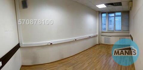 Клиентский офис в 200 метрах от Менделеевской - Фото 4
