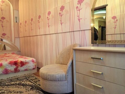 Аренда квартиры, Ялта, Ул. Московская - Фото 3