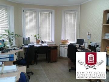 Аренда офиса, 50.2 м2 - Фото 3