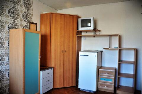 Продажа комнаты 12 м2 в трехкомнатной квартире ул Белореченская, д 3б . - Фото 2