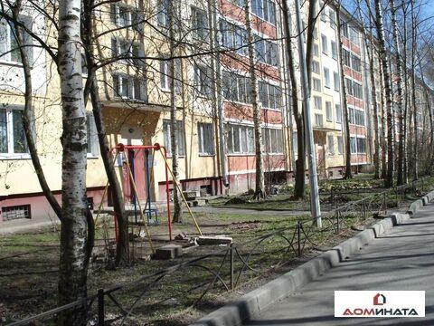 Продажа комнаты, м. Купчино, Витебский пр-кт. - Фото 1