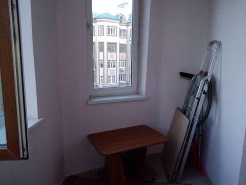 Сдаю 2-комнатную ул. Вахитова, 8 - Фото 4