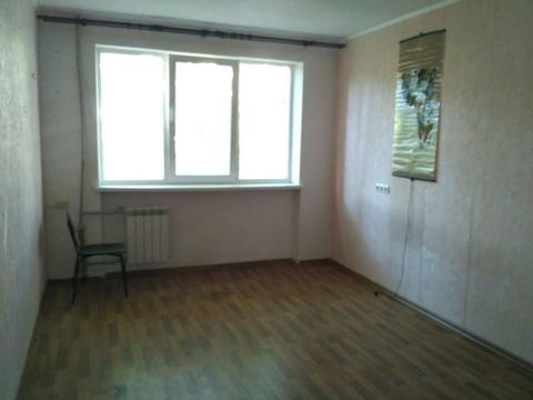 Сдам большую комнату в общежитии на Блюхера - Фото 2