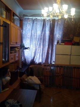 Продается 4-комн. квартира 95 кв.м, Ростов-на-Дону - Фото 1