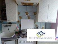 Продам двухкомнатную квартиру пер Лермонтова,10, 40кв.м. - Фото 5
